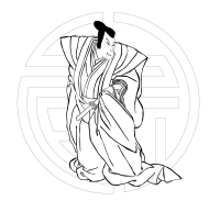 http://stewearth.com/files/gimgs/th-77_coloriage3.jpg