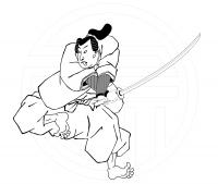 http://stewearth.com/files/gimgs/th-77_coloriage4.jpg