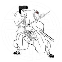 http://stewearth.com/files/gimgs/th-77_coloriage5.jpg