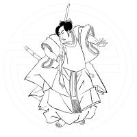 http://stewearth.com/files/gimgs/th-77_coloriage7.jpg